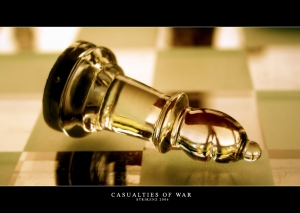 Casulties_of_War_by_strikenz