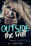 outside_the_wall