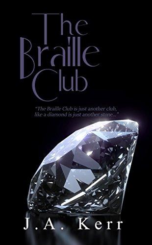 Braille Club J.A. Kerr